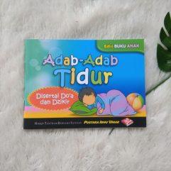 Buku-Anak-Adab-Adab-Tidur-Disertai-Doa-Dan-Dzikir-1-e1580954386117