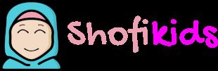 Shofikids.com - Anak Shalih dan Pintar